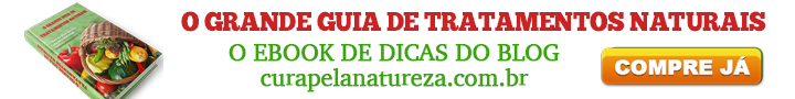 Banner do Ebook do Cura pela Natureza